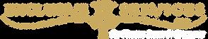 Logo OR texte blanc RVB_VIP EXCLUSIVE SE