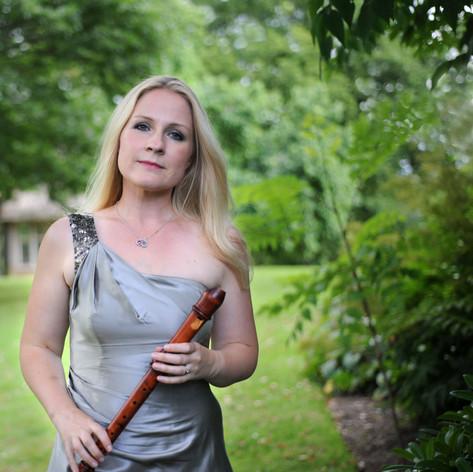 Jill Kemp 18.jpg