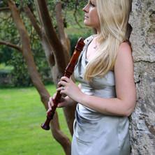Jill Kemp 9.jpg