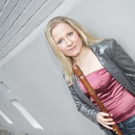 Jill Kemp_0306 copy.jpg