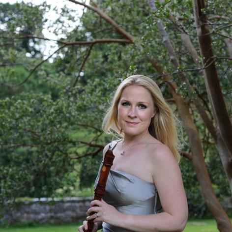 Jill Kemp 11.jpg