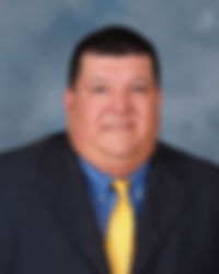 Robert Gutierrez.jpg