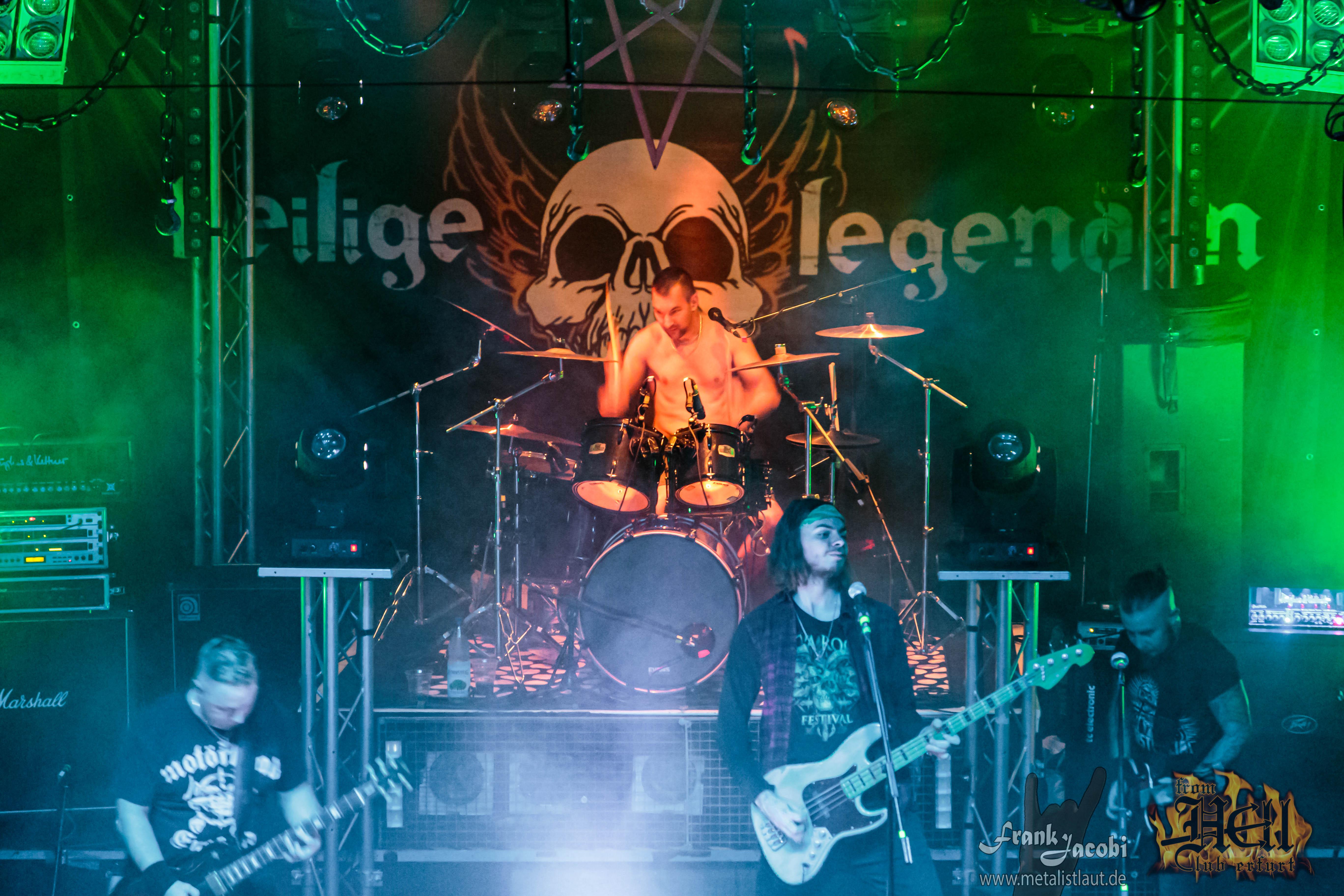 Heilige Legenden-003