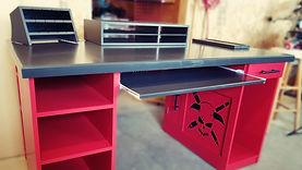 Desk%201_edited.jpg