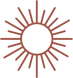 PACHAMAMA ICONS-06.png