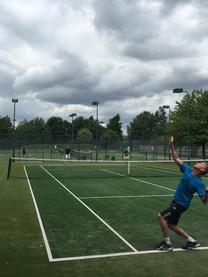NA-team-tennis-1.jpg