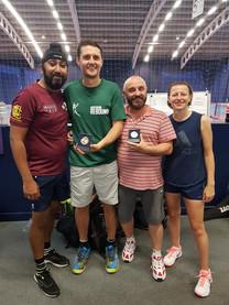 Rotator 1.4 Winners