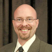 UMH Clinical Consultant Jeremy Crosby PsyD