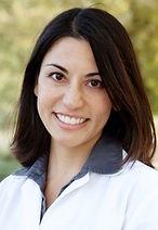 Dr. Christina Morley