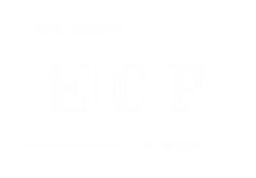 Eric Christiansen Productions