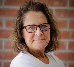 Pam Payeur