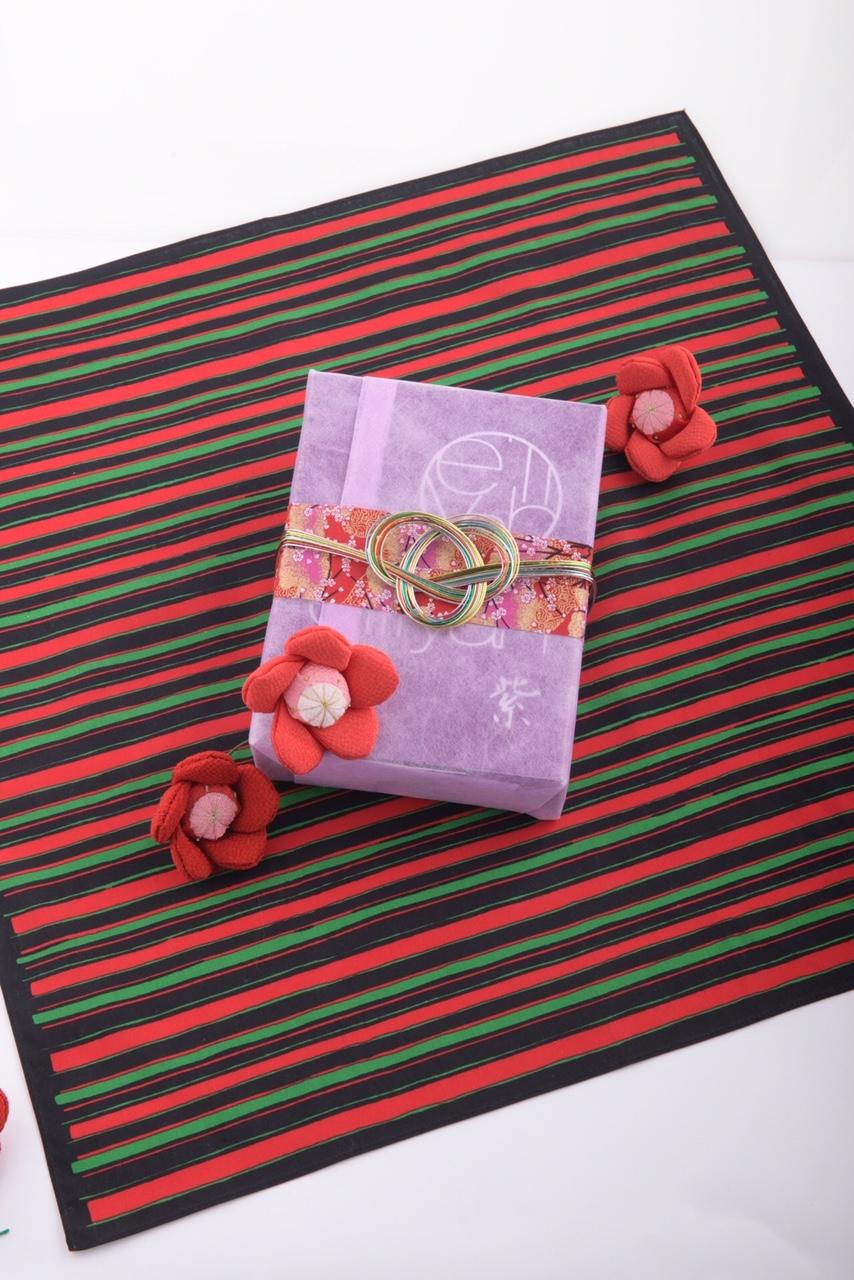 eiliyah gift set