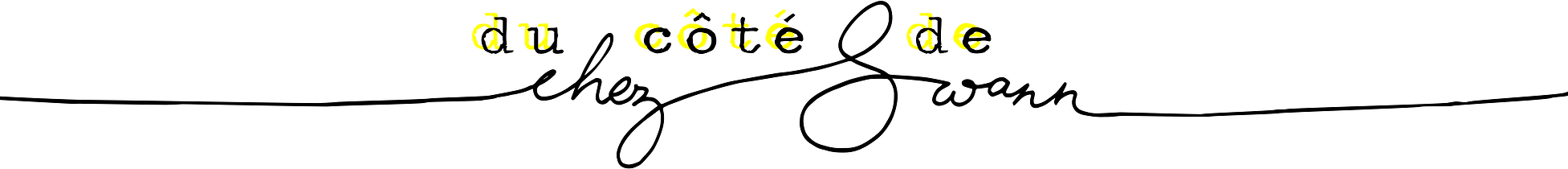 Site_blabla.png