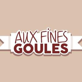 Aux Fines Goules