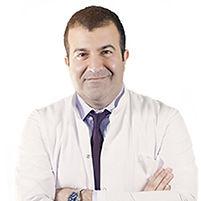 bahceci-doctor-cem-celik.jpg