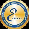 espras-the-european-society-of-plastic-r