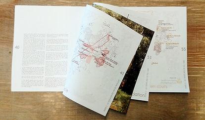 illustrateur cartographie bordeaux