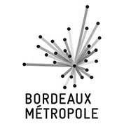 Métropole de Bordeaux