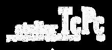logo-TCPC blnc.png
