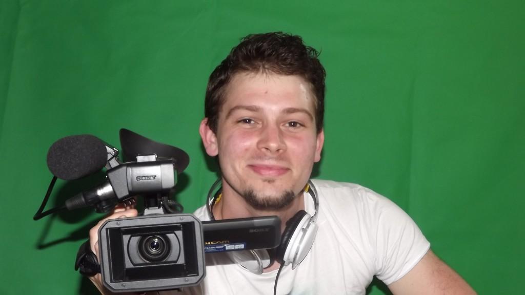 montage du film