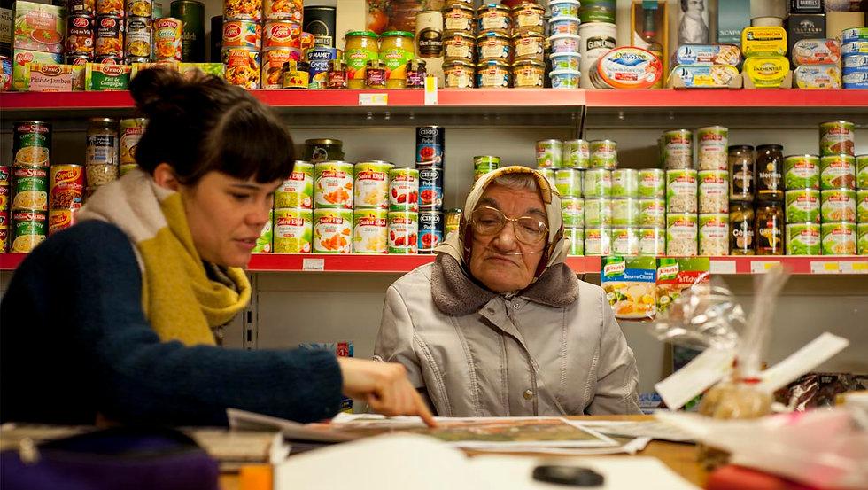 Atelier tcpc Les ébréché.e.s résidence artiste culture territoire paysage patrimoines fissures Art environnemental participatif Chantiers art Habitants PNR