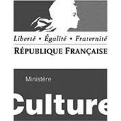 DRAC Ile-de-France et Nouvelle-Aquitaine