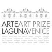 Arte laguna - concours artistique international dédié aux arts visuels