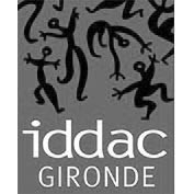 iddac - agence culturelle de la Gironde