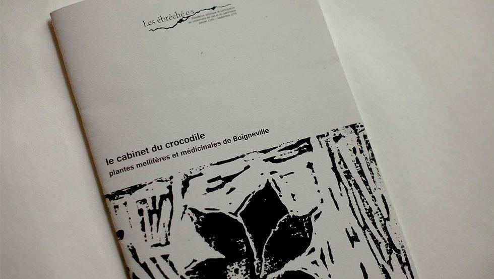 atelier-tcpc-herbier (1).jpg