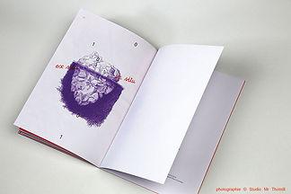 à 127° Ouvrage collectif Récit Culture Illustration bic cap sciences