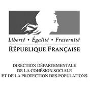Direction Départementale de la Cohésion Sociale et de la Protection des Populations de Dordogne