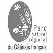 Parc naturel régional du Gâtinais français