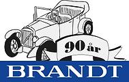 Brandt-jubileumslogo-90år-CMYK_300px.png