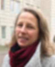 Maud_Söderberg.jpg
