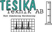Tesika_logo.jpg