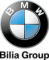 Bilia BMW.png