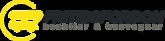 fritidsfordon-logo.png