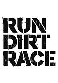 RUN DIRT RACE TRERADIG PDF.jpg