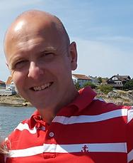 Pär_Nilsson.PNG