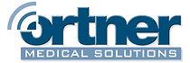 Ornter_Logo.jpg