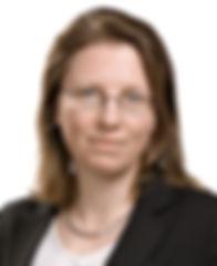 Ann-Helen Österås GPD.JPG
