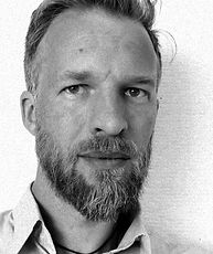 Peter Harms-Ringdahl.jpg