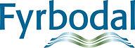fyrbodal-logo.jpg