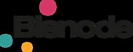 bisnode_logo.png