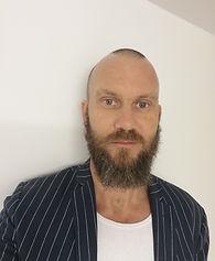 Henrik Haller.jpg