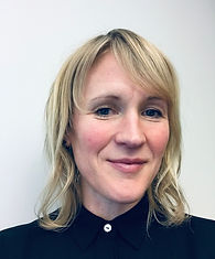 Louise_Göthfors.JPG
