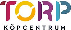 torp-logo.png
