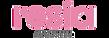 Resia_Logo_Kongress_rgb.png