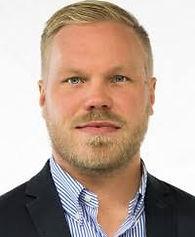 Emil Eriksson.jpg