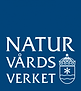 Naturvårdsverket_logo.svg_-267x300.png